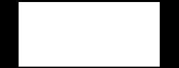 Chiropractic-Irwin-PA-Kalkstein-Family-Chiropractic-Vero-Home-Header-Logo.png