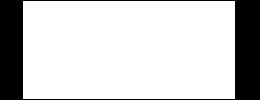 Chiropractic-Monroeville-PA-Kalkstein-Family-Chiropractic-Vero-Home-Header-Logo.png