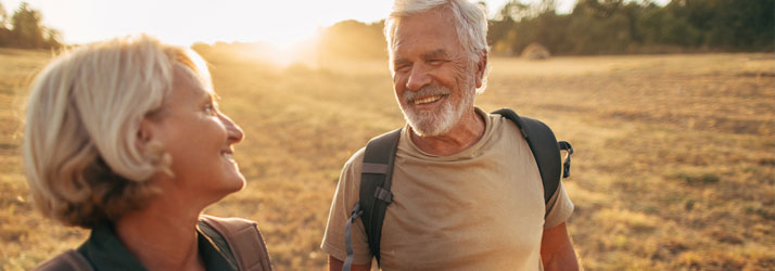 Why Do Seniors Seek Chiropractic in North Huntingdon?
