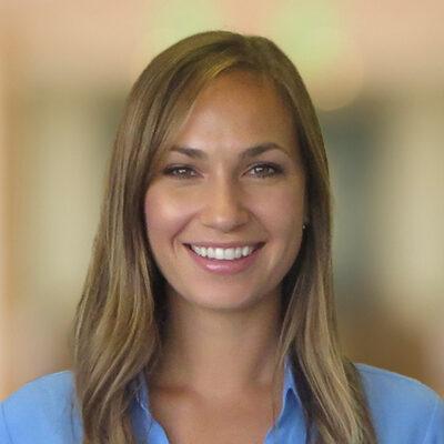 Chiropractor-Monroeville-PA-Jillian-Kalkstein-Meet-The-Team-400x400-1.jpg