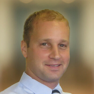 Chiropractor-Monroeville-PA-Randy-Kalkstein-Meet-The-Team-400x400-1.jpg