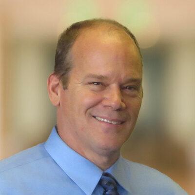 Chiropractor-Monroeville-PA-Robert-Kalkstein-Meet-The-Team-400x400-1.jpg